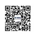 602-77-7 1,5-Dibromoanthracene-9,10-dione