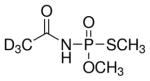 Acephate-(acetyl-d3)
