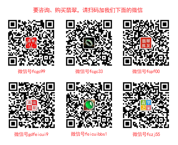 最最新--公司官网购买6个二维码--带logo客服微信.jpg