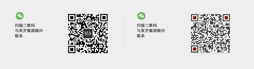 1553585378308685.jpg