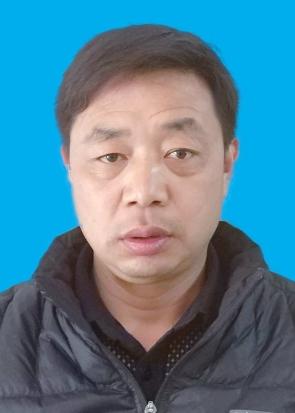 孟庆鑫.jpg
