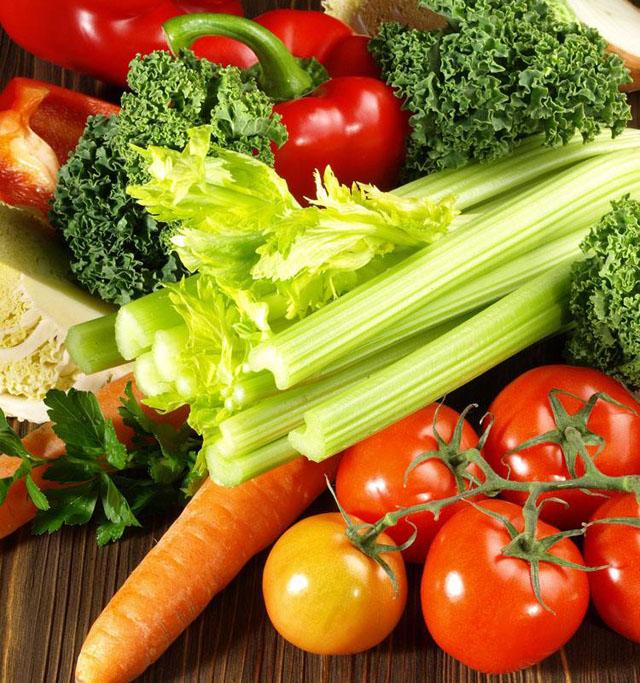 新鲜水果和蔬菜.jpg