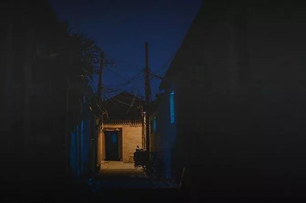 1北京郊区村子.jpg