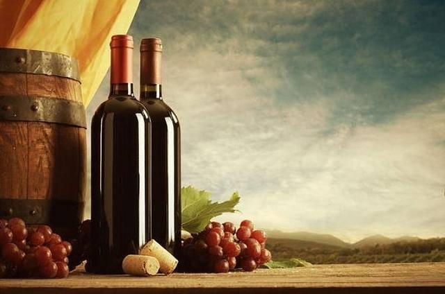 红酒无标签.jpg