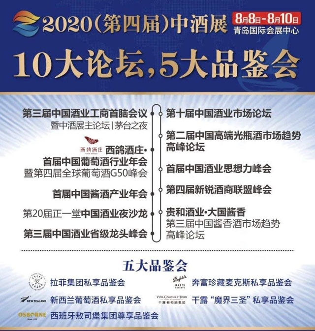 2020(第四届)中酒展.jpg