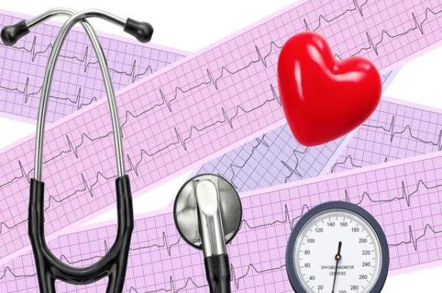 高血压2.jpg