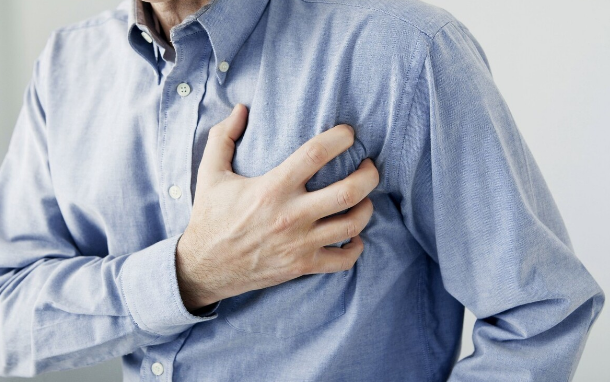 胸痛2.png
