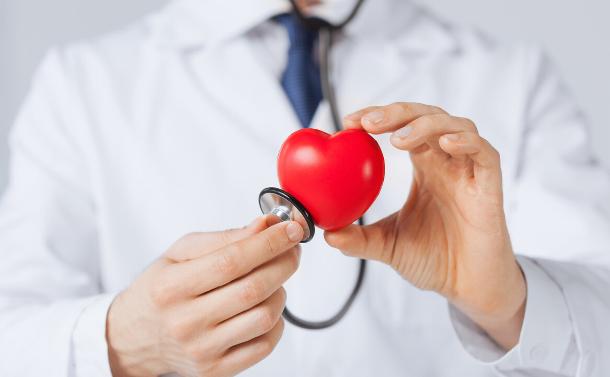 心脏诊断.png