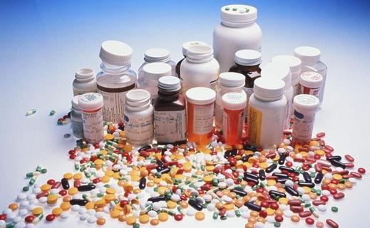 降糖药1.jpg