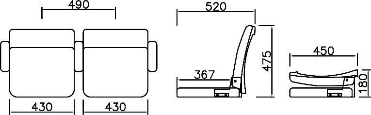 座椅尺寸图.jpg