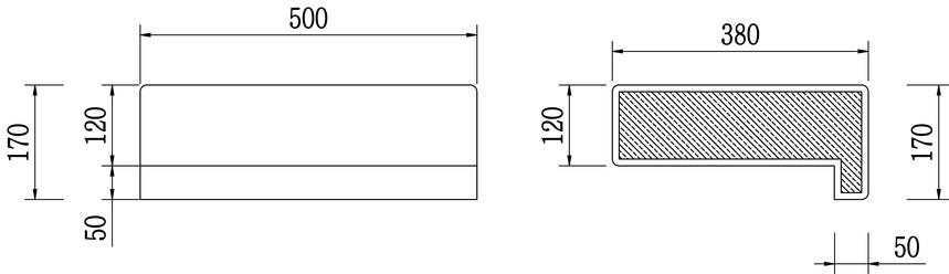 KTR-5.jpg