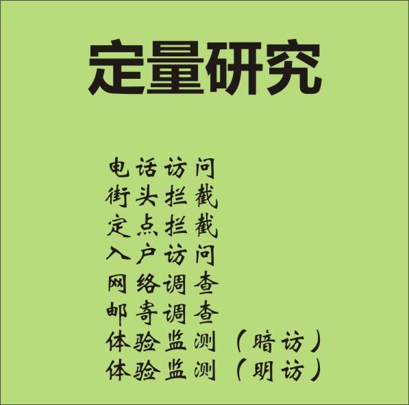 第三方市场调研咨询执行公司.jpg