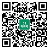 默认标题_自定义px_2018.10.26.png