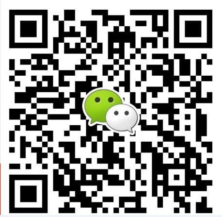 1542094137199910.jpg
