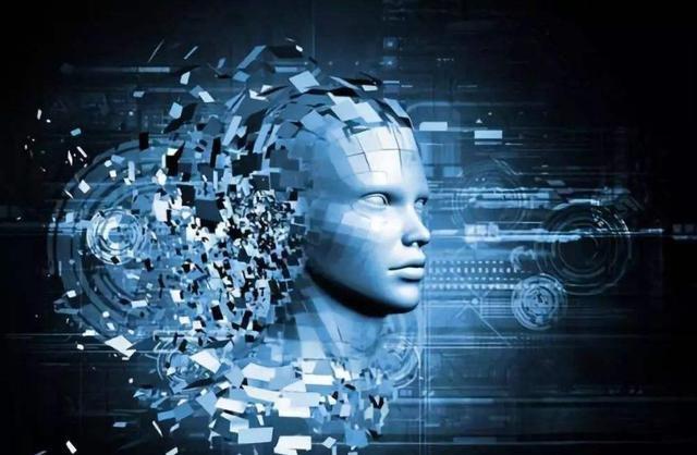 为什么人类没有三岁以前的记忆?科学家的观点令你茅塞顿开