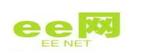 ee网-国内领先认证信息汇总网站
