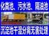 中国商业港