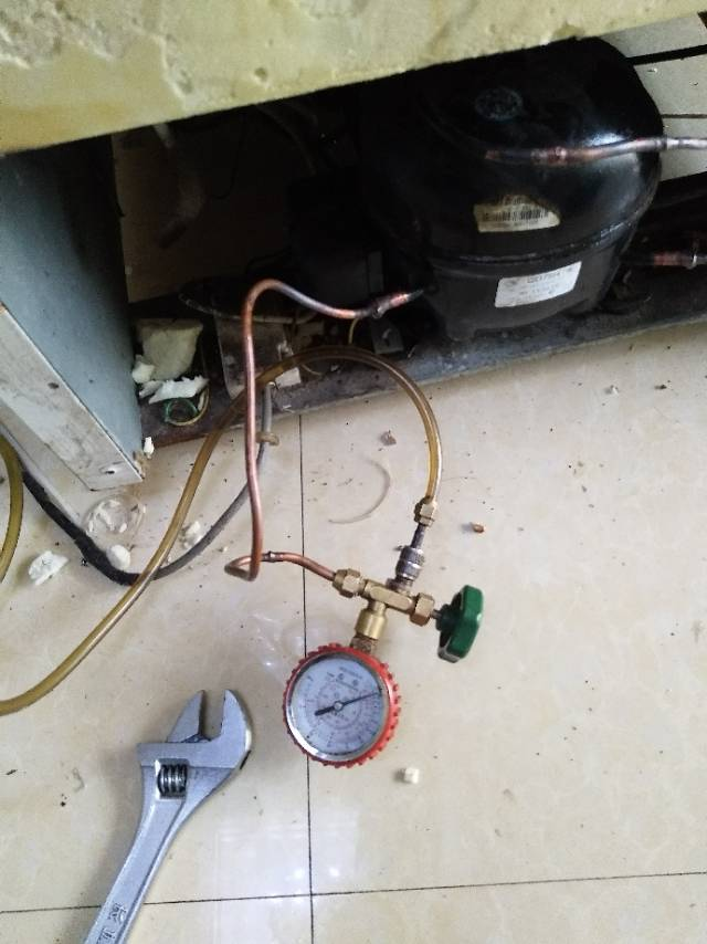 家电服务、空调维修、烟机空调清洗13368010187、