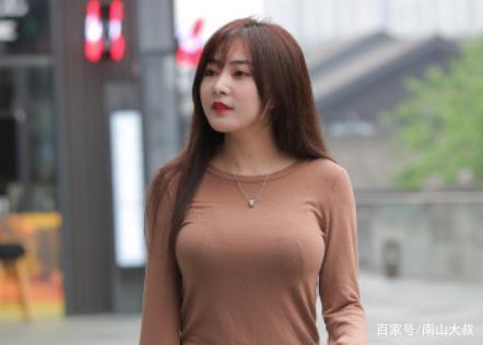 """重庆发生: 1、去年我市减税降费700亿""""放水养鱼""""效果好"""