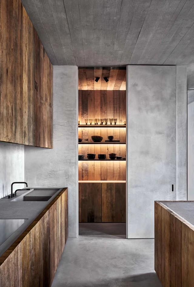 入住家装¥3000元/平米 含:装修施工 水电改造 整体厨房 整体卫