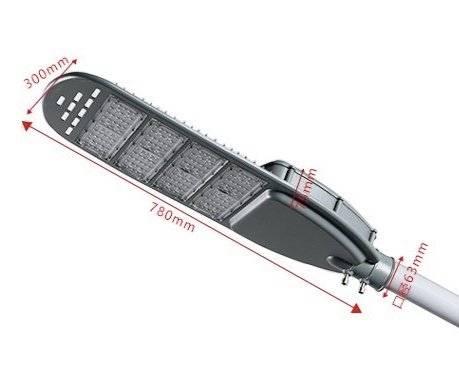 求购路灯头外壳,2万套  需要一模一样的路灯头外壳,产品如图,
