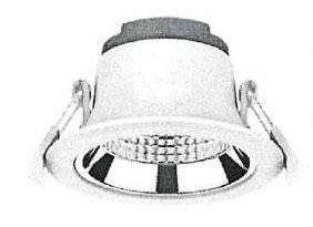 求购筒灯套件25W,1520PCS,外观需一致