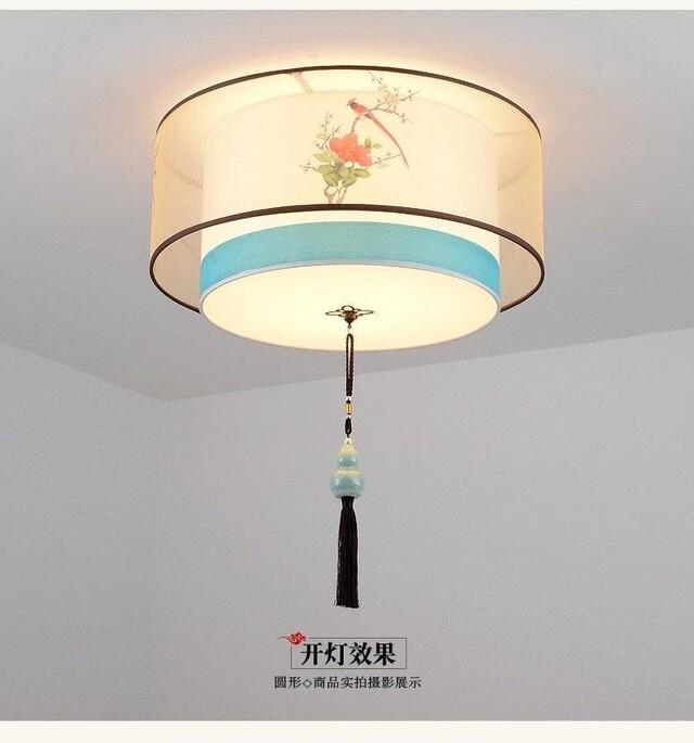 寻找中式吸顶灯厂家, 电商找货源,找新中式吸顶灯厂家,支持一
