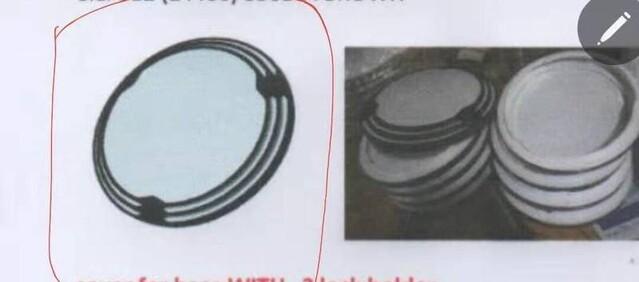这款亚克力灯罩能做的厂家联系我,3000个数量,炒货的勿扰,灯罩