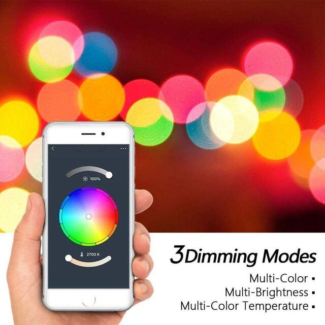 求购RGB LED智能灯出口做跨境电商,微信:365616269