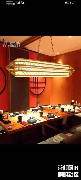求购如图共5款吊灯,云石铜灯,有做的厂家请联系,提供报价和交期