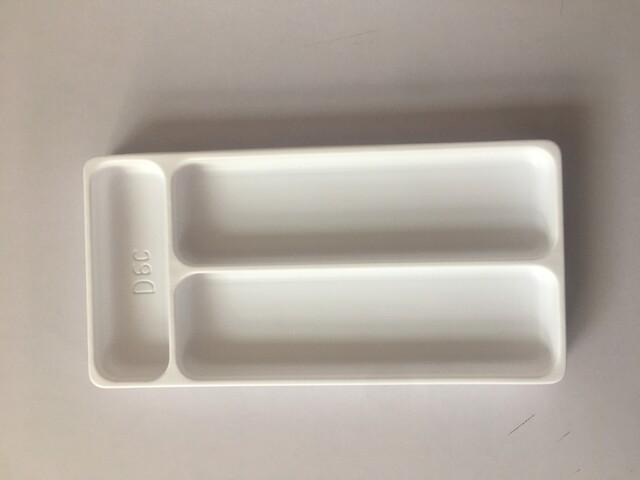 专业设计生产吸塑包装盒,品质保证,价格实惠,欢迎咨询,联系电