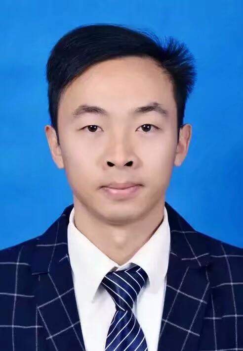为一代明君习主席点赞:文 巴东县李远谋